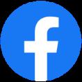 フェイスブック リンクボタン